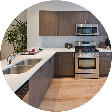 Established In 2004 By Ed R. Baney, The Remodeling Firm, LLC Is A Family  Owned And Operated, Full Service Company Specializing In Kitchens U0026 Baths.